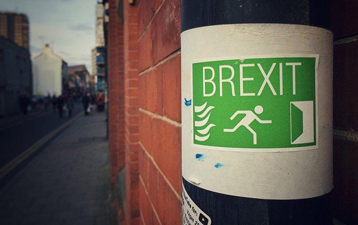 La fièvre du Brexit risque de se propager en Europe