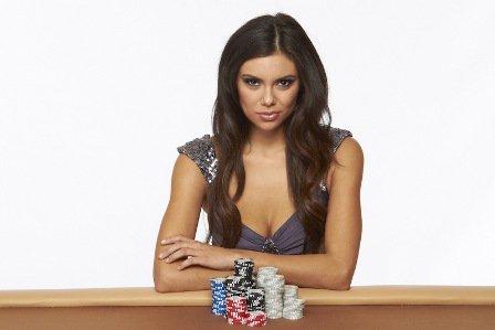 Situs Domino Poker Online Terlengkap Dan Terpercaya 2017