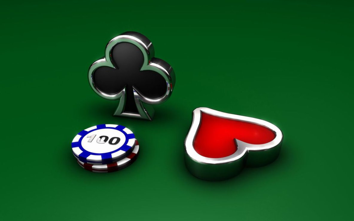 Agen Poker Terpercaya Uang Asli