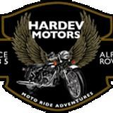 Touring Company in India and Motorbike Trips in Asia