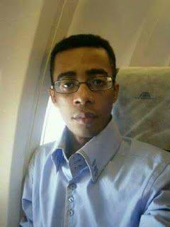 Anbdou Satar Mohamed Sambi: «Aucun Président de l'Union des Comores ne m'a jamais donné instruction de délivrer un passeport à qui ce soit» | HabarizaComores.com | Toute l'actualité des ...