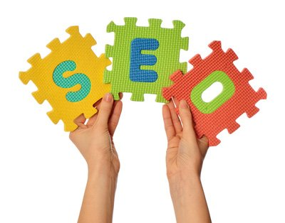 Get More Clicks, More Sales  and earn More Money through SEO