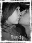 le blog de Maman-a-16-ansX3