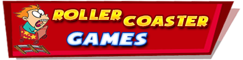 jalpari - Roller Coaster Games - Play Free Games About Roller Coasters!