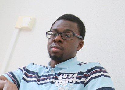 Rencontre avec Aboubacar Diarra, auteur de « Dinika, bienvenue à Milan » - L'actualité Edilivre