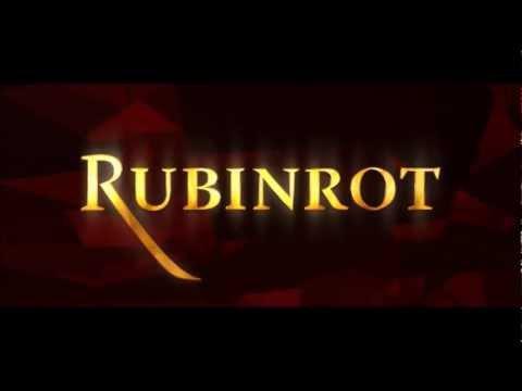Rouge rubis - Le film - enfin en français ! - macadam