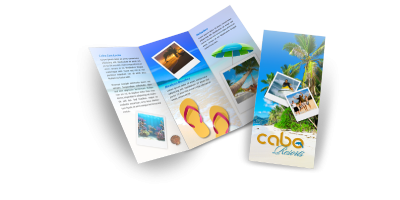 Brochures | Cheap Brochure | Brochure Printing