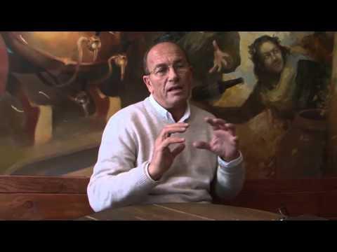 Nuit Debout : Démocratie directe ou Mise en scène politique ?