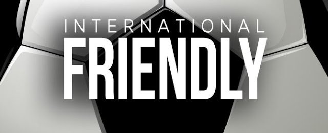 Prediksi Germany Vs France 15 November 2017 | 99 Bola