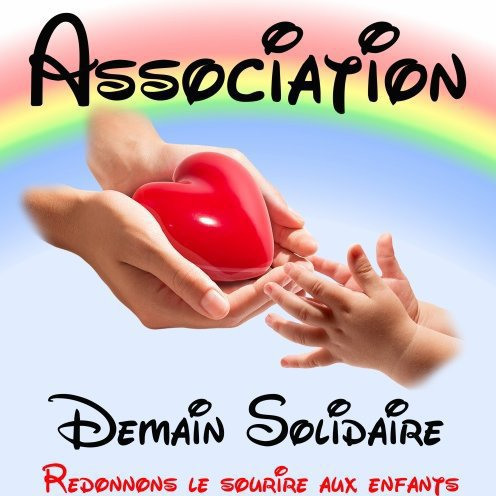 demain-solidaire