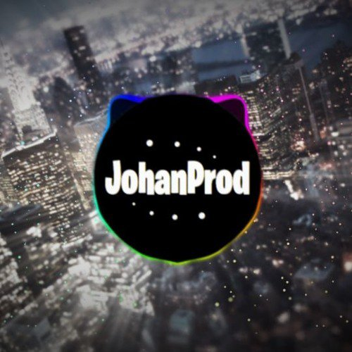 Horn - Johan Prod (Official Music) [DUBSTEP]