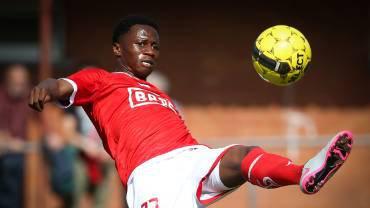 Le Standard de Liège prête deux de ses jeunes