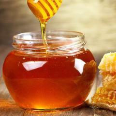 1/3 des miels sont frauduleux (Protégez-vous, Québec)