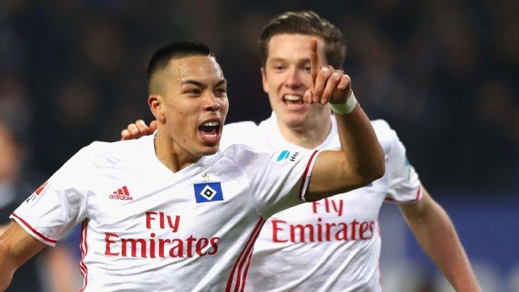 Prediksi Skor Hamburger Vs BayerN MuncheN 21 Oktober 2017 | Prediksi bola online | Prediksi jitu | prediksi togel