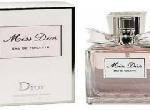 """Annonce """"Parfum Dior - destockage"""""""