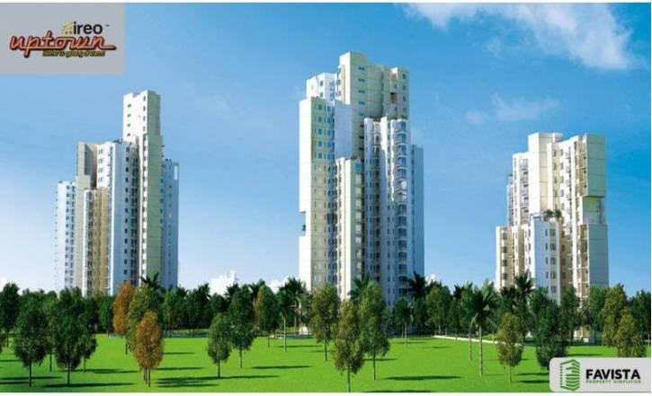 Ireo Uptown Sector 66 gurgaon, ireo uptown price