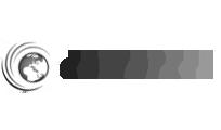 Custom Logo Design - Web Graphic Designing services Company