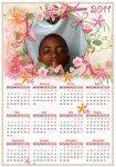 Posté le dimanche 24 avril 2011 13:46 - Blog de moussasy9698