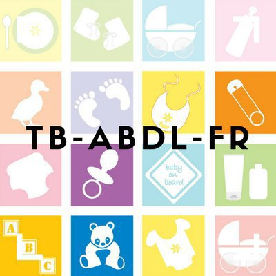 TB ABDL FR