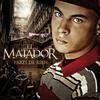 El Matador feat Brasco : tapage nocturne (2007)