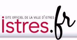 Site officiel de la ville d'Istres .Masters de pétanque - Final Four ::.