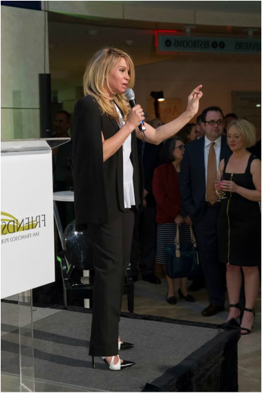 Charity Auctioneer | Benefit Auctioneers Generosity Auctions Exceeds Fundraising Goals at NonProfit Fundraising Events | Charity Auctions | Fund-A-Need Epert