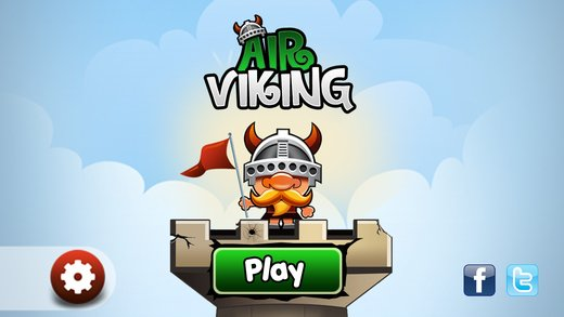 Get Air Viking on the App Store. See screenshots and ratings, and read customer reviews.
