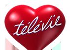 televie.RTL.lu