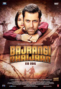 Bajrangi Bhaijaan (2015) | Watch Full Movie Online Free