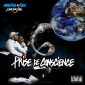 PRISE DE CONSCIENCE / ON FAIT çA PROPRE FEAT L'UZINE (2014)