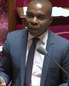 Aménagement du droit du sol à Mayotte : refus des sénateurs - DOM TOM ACTU - Toute l'actualité des DOM TOM