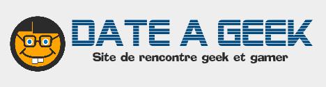 DateAGeek.top - Site de Rencontre Geek et Gamer