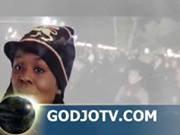 GODJO TV
