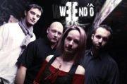 WEEND'Ô (prog rock - France)