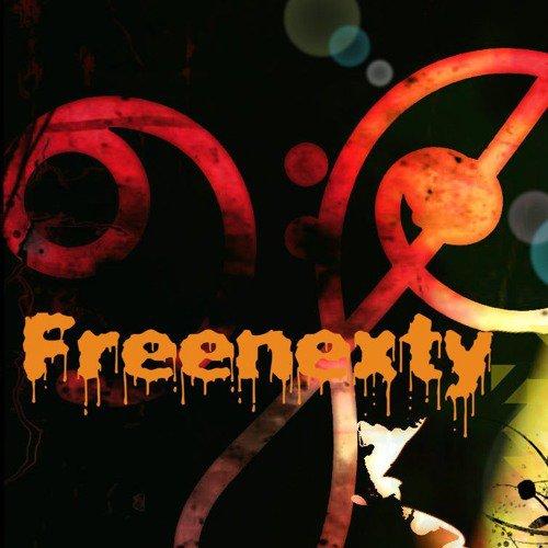 Freenexty