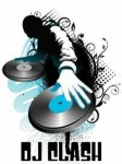 Blog Music de Djclash7 - DJ CLASH