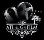 le blog de ATLG4-film