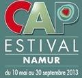Accueil - Site Officiel de la Ville de Namur
