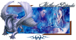 créer un forum : Almeda - Portail