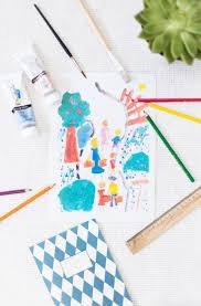 """San Marina organise un grand jeu concours intitulé """"A vos crayons"""" - Santecool"""