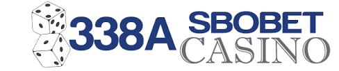Sbobet Casino Online Deposit BCA