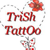 TriSh TattOo