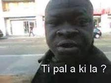 Posez-moi une question   ask.fm/ValentiineCqueret