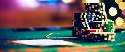 judipokeronlineterpercaya: Trik Tepat Bermain di Situs Poker Online Indonesia