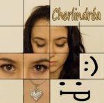 Blog Music de xXcherlinXx - Cherlindréa