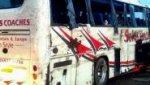 Marne : 1 mort et 24 blessés dans un accident de car - BFMTV