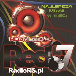Dubstep & DnB | RedMusic.pl - Najlepsze klubowe Electro MP3 w sieci