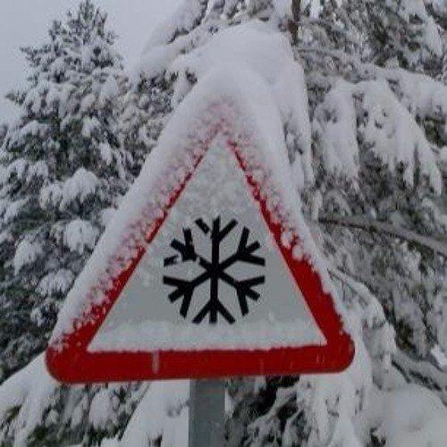Lyes - Snow (original Mix) FREE DOWNLOAD