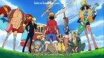 Streaming Des Épisodes One Piece VOSTFR