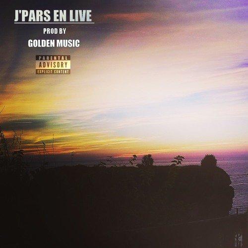 HDY.MC - J'Pars en Live (Prod by Golden Music) Disponible sur Soundcloud.